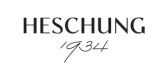 Ateliers_Heschung_logo.png