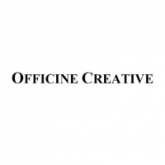 Officine Creative.png
